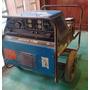Planta De Soldar Con Generador Infra Bronco Miller 3700