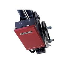 Motor Para Porton Corredizo Liftmaster T501   Riel No Inc