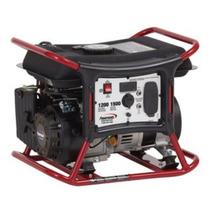 Generador De Luz 1200 A 1500 Watts Coleman Moreci Powermate