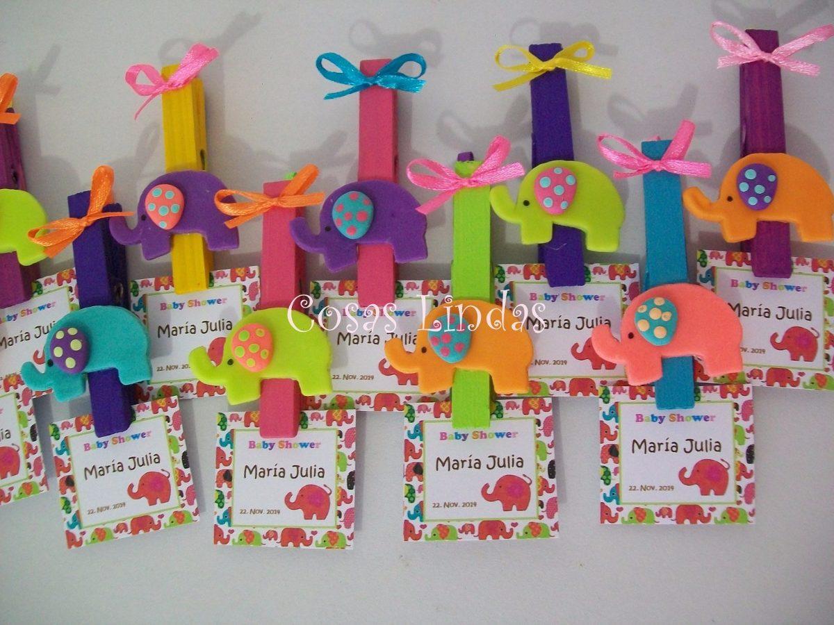 distintivos para baby shower 112111 mlm20475481601 112015