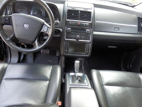 Dodge Journey R/t 2010 V6