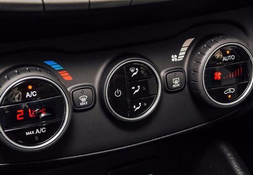Dodge Neon Sxt Atx Uconnect 1.6l 110hp Rin 17km/l Ac Abs Rhc