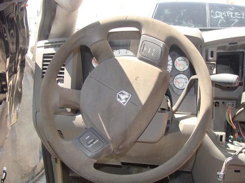 Dodge Ram 2008 Deshueso Venta De Piezas Desarmo