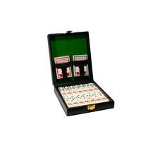 Casino De Pemex Con 2 Juegos: Domino Y 2 Barajas De Poker.