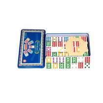Domino Cubano Doble 12 !!!!!!!!!!!!!!!!!!!! De Importacion