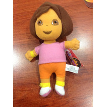 Dora La Exploradora Muñeca