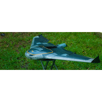 Trimble Ux5 Aerial Imaging Rover Usado