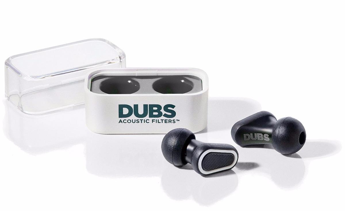 dubs-filtros-acusticos-de-tecnologia-avanzada-tapones-oidos-831401-MLM20315064229_062015-F.jpg