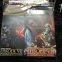 Star Wars Nuevas 80 Cajas Para Dulces Artículos De Fiesta