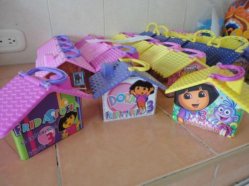 Aguinaldos princesas - Imagui