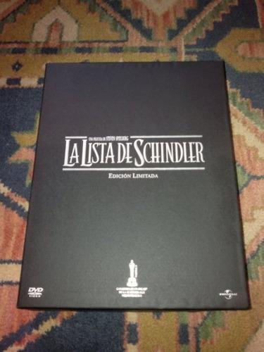 lista de ventas dvd: