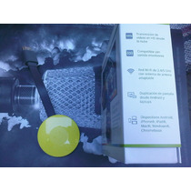 Chromecast Nueva Version. Amarillo