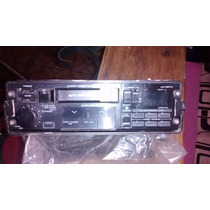 Estereo Kenwood Old School