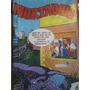 Mortadelo Y Filemon #76, Ed 1980, Ed Bruguera
