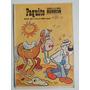 1973 La Familia Burron #17128 Paquito Gabriel Vargas Comic