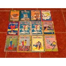 Comics Rolando El Rabioso Números Bajos Años 60s