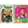Popeye El Marino. Comics. T. Aguila (novaro) $ 60.00