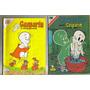 Gasparin El Fantasma Amistoso Comics.t.aguila(novaro) $60.00