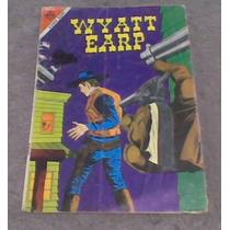 C Wyatt Earp Edit..mexicanos