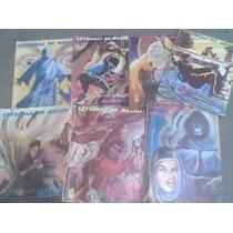 Comics Leyendas De Mexico
