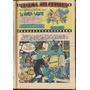 El Hombre Mosca En Comic Mil Chistes 1995