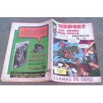 Comic La Vida De Juan Pablo Ii