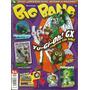 Comic Big Bang Núm. 54 Yu-gi-oh! Regresa Con Todo!