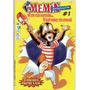 Memin Pinguin 189 Comics