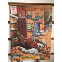 El Caballo Del Diablo 15 Ediciones Latinoamericanas