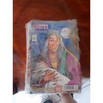 Yesenia Comics Revistas Yolanda Vargas