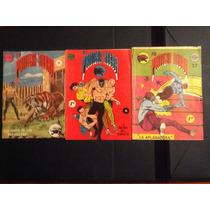 Comic La Pantera Negra Edit. Editormir 1969