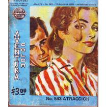 Lote Mini Libros, Mini Carcel De Mujeres, Aventura Color