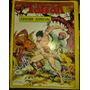 Comic Tarzán Edición Especial - Editorial Novaro - 1979
