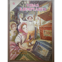 Santa Teresita Del Niño Jesus Vidas Ejemplares Er Novaro 59