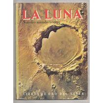 Libros De Oro Del Saber Editorial Novaro Años 70s 80s