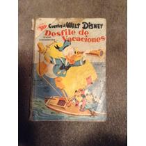 Cuentos Walt Disney Numero Extraordinario