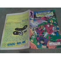 Comics El Asombroso Hombre Araña Presenta Edit.novedades