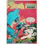 Batman # 1043 Canario Negro Joker 1980 Aguila Tlacua03