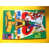 El Asombroso Hombre Araña No. 433 Novedades Remate!!!