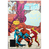 El Asombroso Hombre Araña # 230 Spiderman Colec2