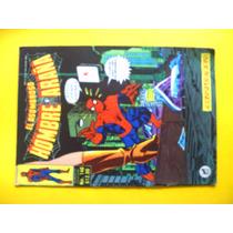 El Asombroso Hombre Araña No. 140 Novedades Remate!!!