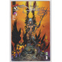 The Darkness # 3 - Image - Top Cow Comics - Editorial Vid