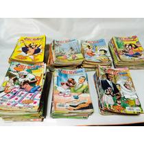 Coleccion Memin Pingüin! Edicion Homenaje 2005! 228#,s