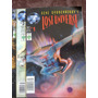 Lost Universe Coleccion Completa Vid 1-10 Comics