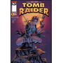 Tomb Raider Completa 1 -11 Y Crossover Witch Blade