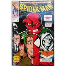 El Asombroso Hombre Araña No. 1 1995 Ed Vid