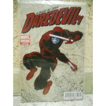 Daredevil # 1 Marvel Mexico Comic