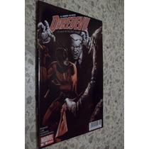 Daredevil # 19 Flipbook Thor # 1 Marvel Mexico Comic