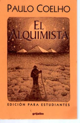 Biblioteca virtual que de autos weblog - El alquimista de los acuarios ...
