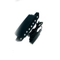 Pastilla Belcat Magnetica Para Guitarra Acustica Sh-85